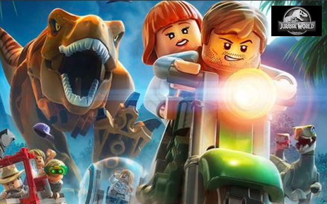 home-grid-640x400-jan-2021-lego-jurassic-world.jpg