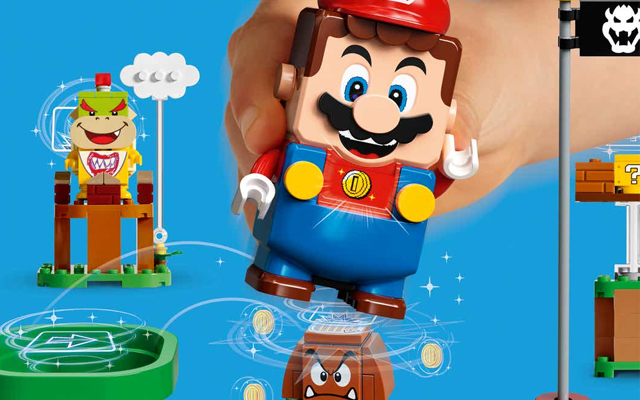 home-grid-640x400-jan-2021-super-mario.jpg